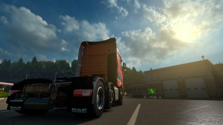 Euro truck simulator 2 - Page 13 Ets2_020
