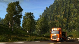 Euro truck simulator 2 - Page 13 Ets2_021