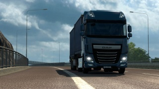 Euro truck simulator 2 - Page 13 Ets2_022
