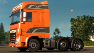 Euro truck simulator 2 - Page 13 Ets2_024