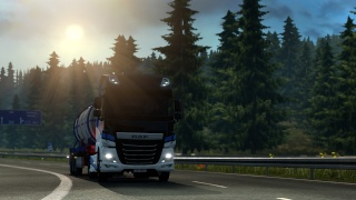 Euro truck simulator 2 - Page 13 Ets2_025