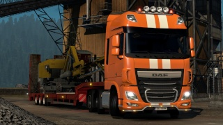 Euro truck simulator 2 - Page 13 Ets2_026