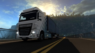 Euro truck simulator 2 - Page 13 Ets2_027