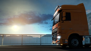 Euro truck simulator 2 - Page 13 Ets2_028