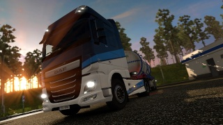 Euro truck simulator 2 - Page 13 Ets2_029