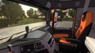Euro truck simulator 2 - Page 13 Ets2_d10