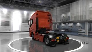 Euro truck simulator 2 - Page 13 Ets2_i10