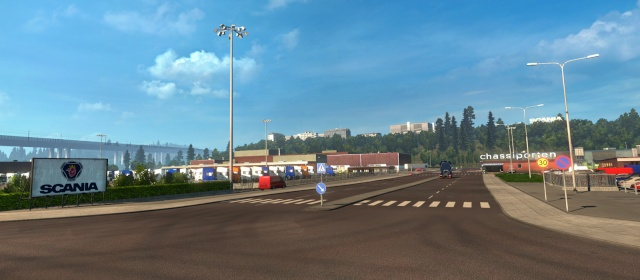 Euro truck simulator 2 - Page 13 Ets2_s11