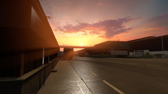 Euro truck simulator 2 - Page 13 Ets2_s13