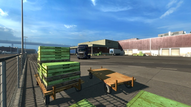 Euro truck simulator 2 - Page 13 Ets2_s14