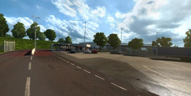 Euro truck simulator 2 - Page 13 Ets2_v10