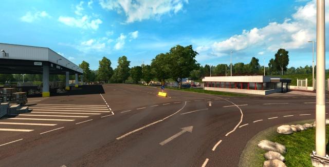 Euro truck simulator 2 - Page 13 Ets2_v11