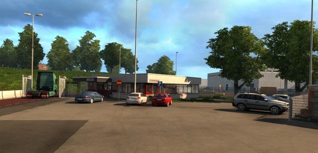 Euro truck simulator 2 - Page 13 Ets2_v12