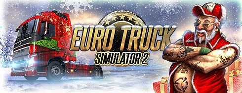 Euro truck simulator 2 - Page 13 Santa_10