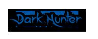 Rangos cazadores oscuros Darkhu10