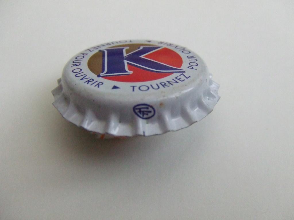 caps K Caps_k15