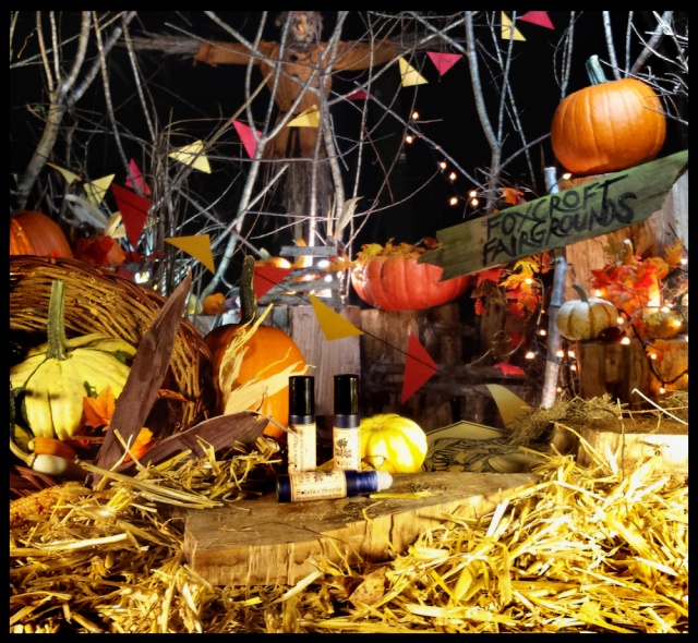 Foxcroft Fairgrounds (Foxcroft's Autumn Festival) Foxcro10