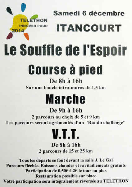 Itancourt - Samedi 6 décembre 2014 T14-af10