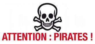 Piratage Facebook Sans-t10