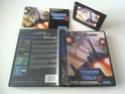 Mon topic de recherche Megadrive, PS1 et PSP (arret des recherche) Img_2617