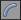 [Débutant] [Blender 2.6 et 2.7] Présentation et découverte de Blender 2.61 Blende36