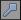[Débutant] [Blender 2.6 et 2.7] Présentation et découverte de Blender 2.61 Blende37