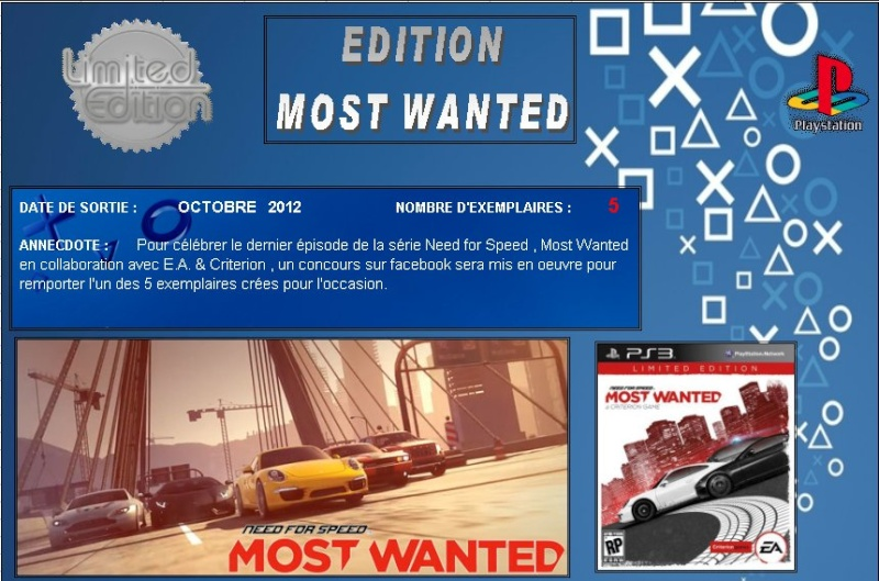 PLAYSTATION 3 : Edition NEED FOR SPEED MOST WANTED Most_w10