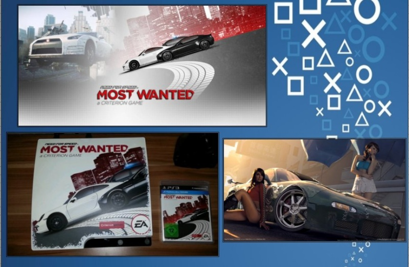 PLAYSTATION 3 : Edition NEED FOR SPEED MOST WANTED Most_w11