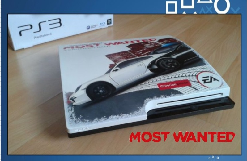 PLAYSTATION 3 : Edition NEED FOR SPEED MOST WANTED Most_w12