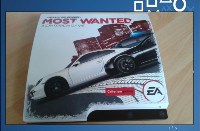 PLAYSTATION 3 : Edition NEED FOR SPEED MOST WANTED Most_w13