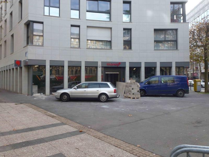 Monoprix place Bir Hakeim P1310220