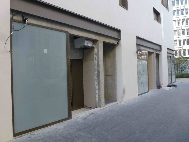 Trattoria Brunetti P1310530