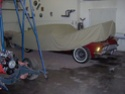 (CH) VD Buick Riviera boattail 1971 by jarjar !! - Page 2 01110