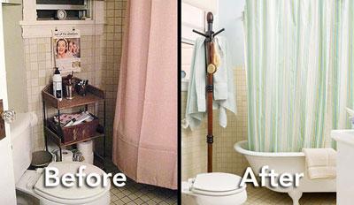 جددي ديكور حمامك القديم اللي زهقتى منه بالصور Bath3610