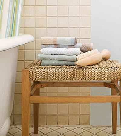 جددي ديكور حمامك القديم اللي زهقتى منه بالصور Bath3615