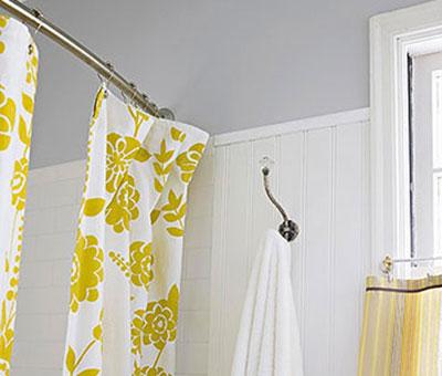 جددي ديكور حمامك القديم اللي زهقتى منه بالصور Bath3616