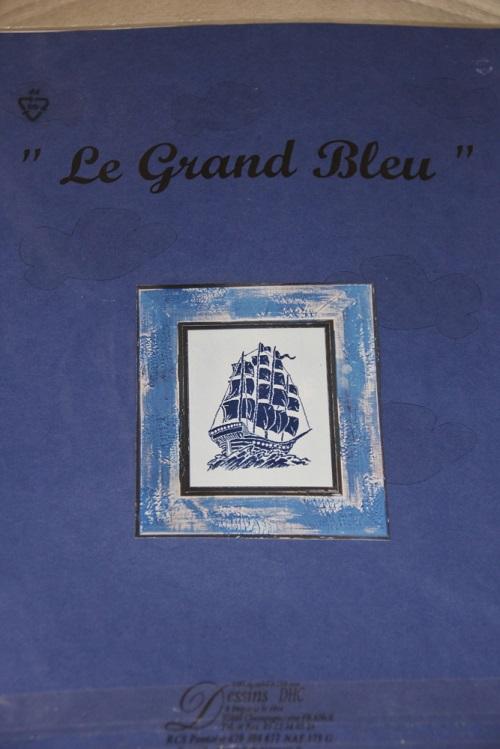 Le Grand Bleu - D.H.C. Dpp_0114