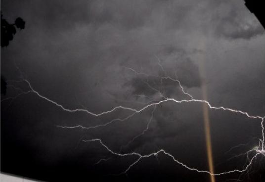CONCOURS PHOTO de NOVEMBRE - OXYTHAN LES A TOUS EXPLOSES !!! 00110