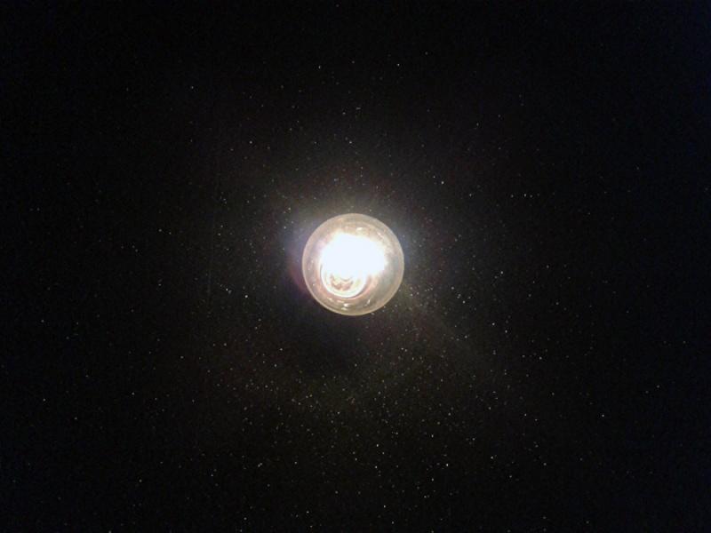 CONCOURS PHOTO de NOVEMBRE - OXYTHAN LES A TOUS EXPLOSES !!! 00210