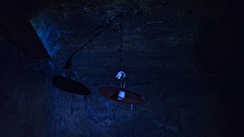 CONCOURS PHOTO de NOVEMBRE - OXYTHAN LES A TOUS EXPLOSES !!! 00510