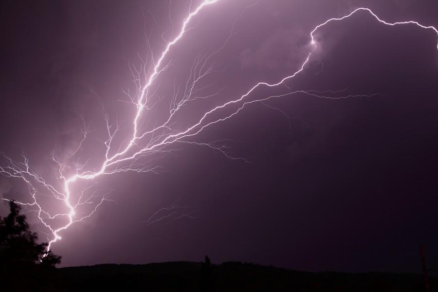 CONCOURS PHOTO de NOVEMBRE - OXYTHAN LES A TOUS EXPLOSES !!! 00610