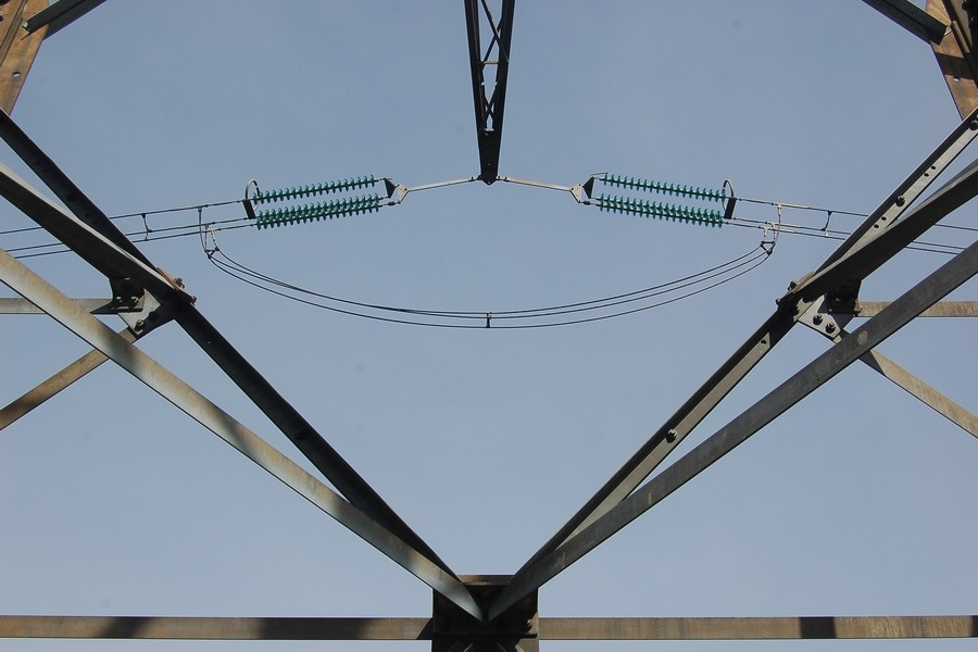 CONCOURS PHOTO de NOVEMBRE - OXYTHAN LES A TOUS EXPLOSES !!! 00711