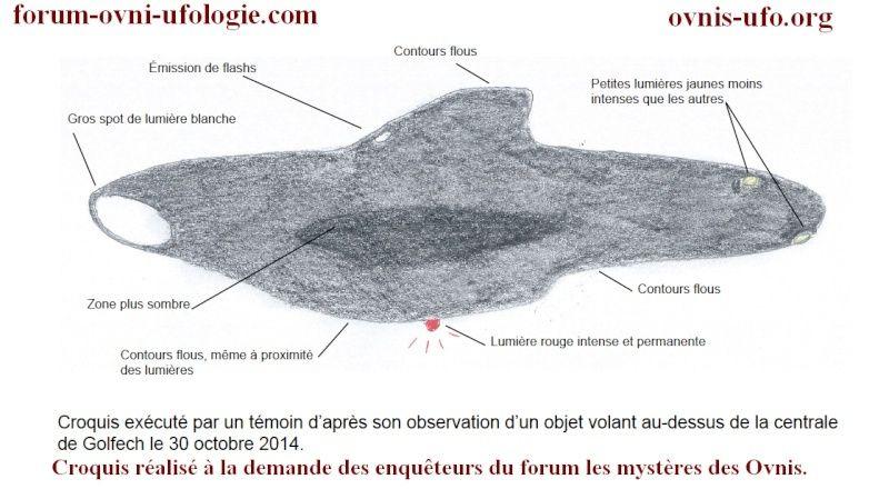 Survols de centrales nucléaires: ovni ou drones? - Page 64 Captur10