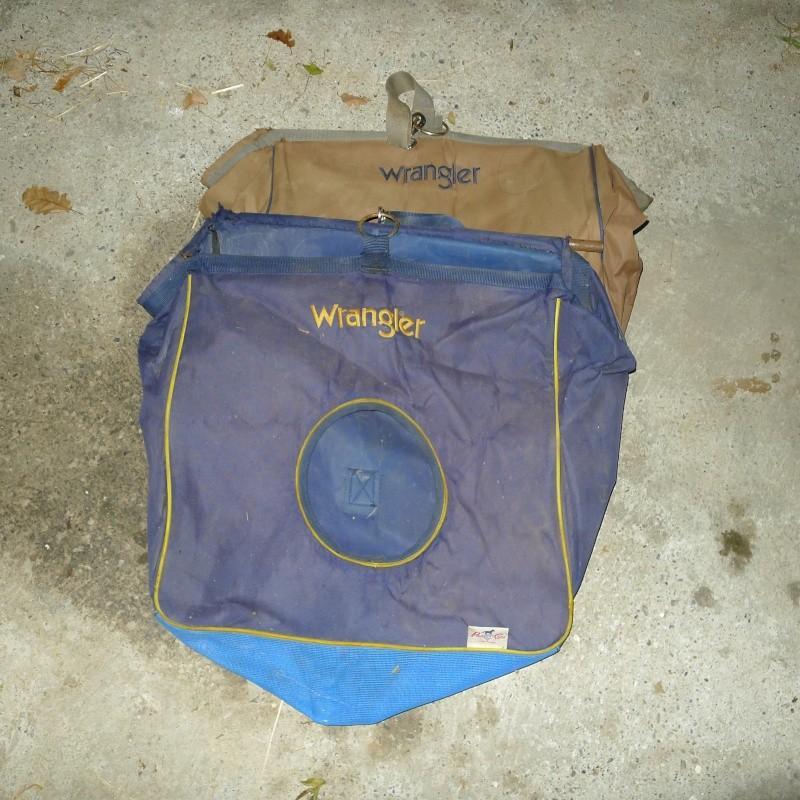 Divers materiels d'équitations/écuries à vendre P1050611