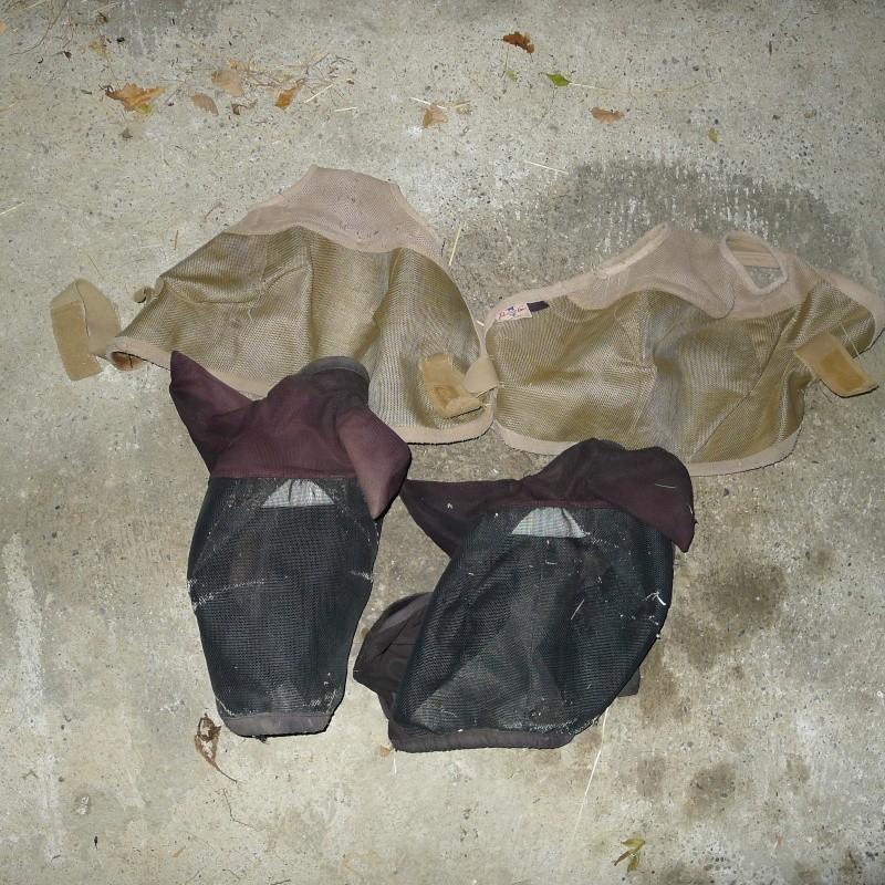 Divers materiels d'équitations/écuries à vendre P1050614