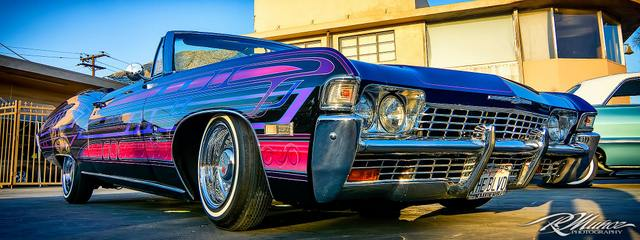 lowrider  and co ... 10497310