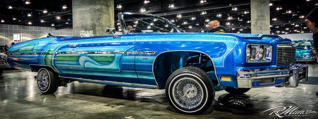 lowrider  and co ... 10505010