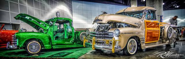 lowrider  and co ... 10543510