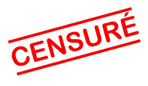 Les Baroudeurs Nihilistes Censur10