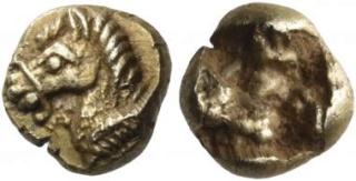 Numisfrance remonte à l'origine de la monnaie ! - Page 10 13710